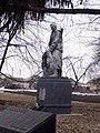 Памятник танкистам в Вознесеновке 1-.jpg