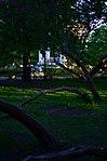 Парк имени Горького в Москве. Фото 10.jpg