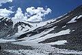 Перевал Кокуйбель - panoramio (1).jpg