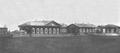 Переселенческая больница.PNG