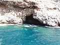 Пещера влюблённых.jpg