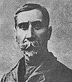 Пиросманашвили. Фото Э.Клара. Май 1916 г.jpg