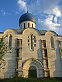 Покровська церква (мур.), с. Жукля.jpg