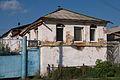 Постоялый двор Невьянск 01.jpg