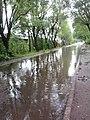 Привокзальная улица. После дождя - panoramio.jpg
