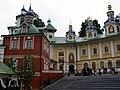 Псково-Печерский мужской монастырь 05.jpg