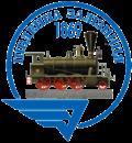 Південна залізниця logo.png