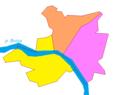 Районы Костромы.png