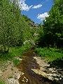 Река Дерелика.jpg