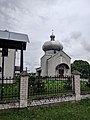 Салашка. Церква святих апостолів Петра і Павла.jpg
