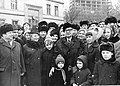Сальвадор Альенде в Киеве на Площади Славы в декабре 1972 года.jpg