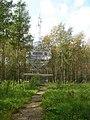 Северодвинск, сквер, 3 - panoramio.jpg