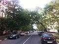Седьмая улица Текстильщиков (Москва).jpg