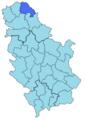 Сербия Северно-Банатский округ.png
