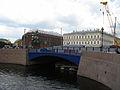 Синий мост2014.JPG