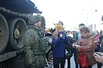 Сирийский перелом в Новосибирске 12.jpg