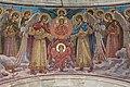 Собор Воскресения Христова («Спас на крови»). 2014-1.JPG