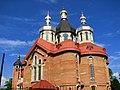 Собор Покрови Пресвятої Богородиці УГКЦ. - panoramio.jpg