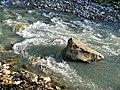Сочинский национальный парк. Река Бекишей (левый приток реки Аше).jpg