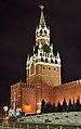 Спасская башня Декабрь 2015г.jpg