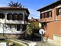 Старият Пловдив,Old Plovdiv - panoramio.jpg