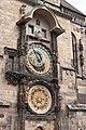 Староместская ратуша (Staroměstský orloj), 09.05.2009 - panoramio.jpg