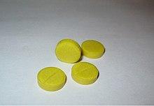 Раствор фурацилина применение - 6