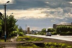 Элеватор в татарске транспортер разболтовка дисков
