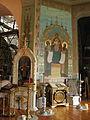 Троїцька церква (Ржищів) 02.JPG