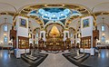 Успенський собор всередині.jpg