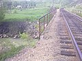 Усть-Каменогорск - Тарханка, 070000, Kazakhstan - panoramio.jpg