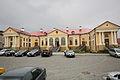 Фасад палаца Бутрымовіча.JPG