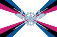 Флаг органов МТО.png