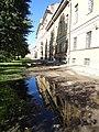 Флигель 3, Николаевский дом призрения.jpg