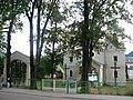 Храм Різдва Пресвятої Богородиці УГКЦ - panoramio (4).jpg