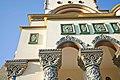 Храм святого равноапостольного великого князя Владимира (г.Сочи) 13.jpg