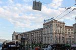 Хрещатик вул., 22.jpg