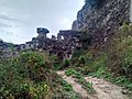 Хустський замок 14.jpg