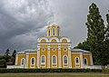 Церква Михайла та Федора 2014 Чернігів.jpg