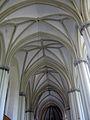 Церква св. Ольги і Єлизавети 127.jpg