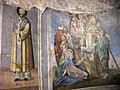 Церковь Бориса и Глеба в Кидекше 3110. Фрески 12 в..JPG