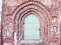 Церковь Петра и Павла в Кожевниках9.jpg