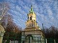 Церковь Успения Божией Матери. Пермь - panoramio(1).jpg