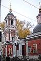 Церковь святителя Николая в Подкопае 4.JPG
