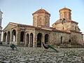 Црквата Свети Наум Охрид.jpg