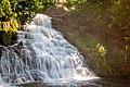Червоногородський водоспад. фото 5.jpg