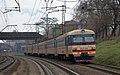 ЭР2Т-7241, Украина, Днепропетровская область, перегон Диёвка - Горяиново (Trainpix 213496).jpg