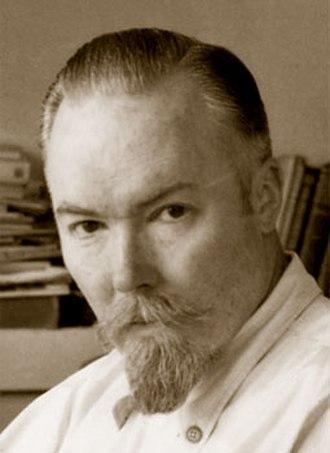 George de Roerich - George de Roerich.