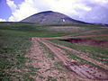 Արմաղան լեռը 02.JPG