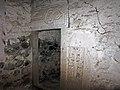 Գետաթաղի Սուրբ Աստվածածին եկեղեցի 17.jpg